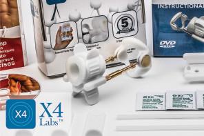 X4 Labs Penis Extenders
