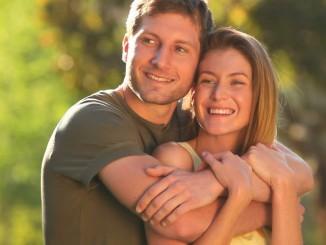 pheromones for women