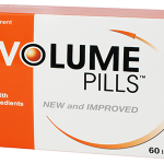Everything About Volume Pills