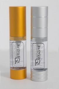 pherazone-mix