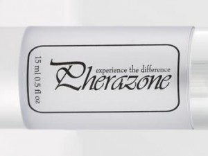 Pherazone pheromone