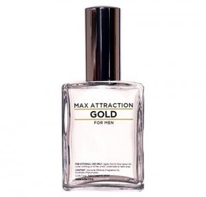Max Attraction Gold