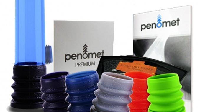 Penomet Premium