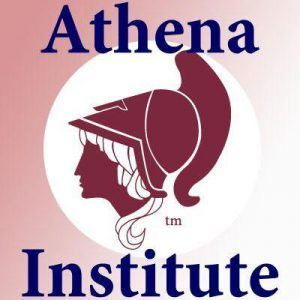 Athena Institute Pheromones
