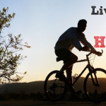 How To Live With Herpes