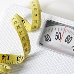 Why Should I Lose Weight?