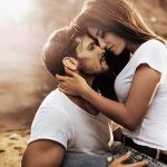 Best Pheromone Colognes To Attract Women