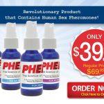Pherx Pheromone Review