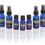 True Pheromones Review